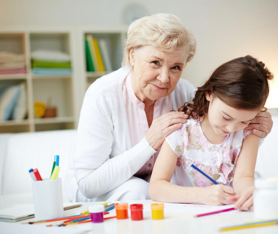 i-nonni-desiderano-la-compagnia-dei-nipoti-ma-poi-non-vedono-l-ora-che-vadano-via