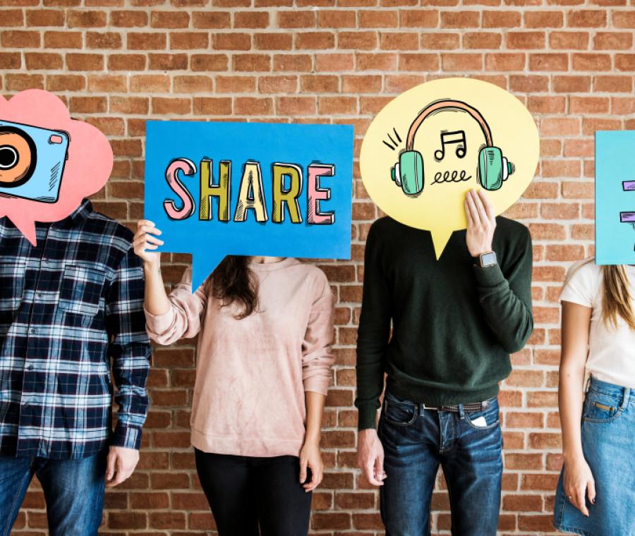 adolescenti-e-social-in-vacanza-sui-social-ecco-come-frenare-cyberdipendenza