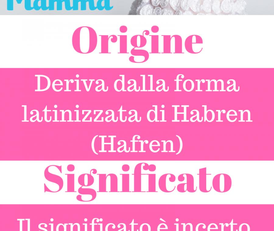 nome-per-bambina-sabrina-origini-significato-e-curiosita