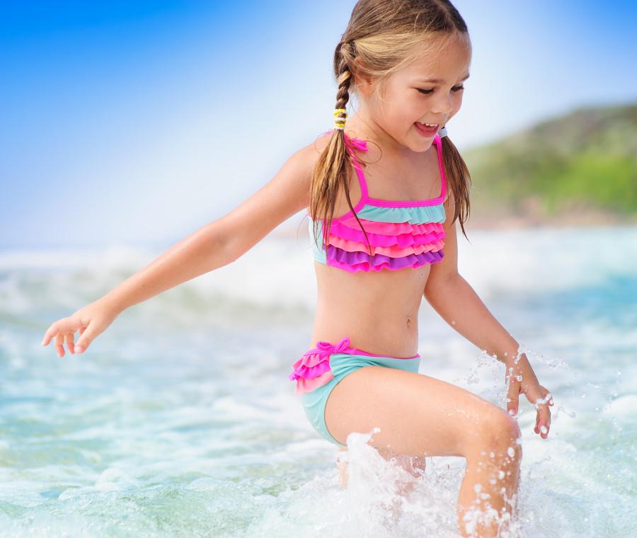 bambine-under-6-in-bikini-il-parere-del-pediatra
