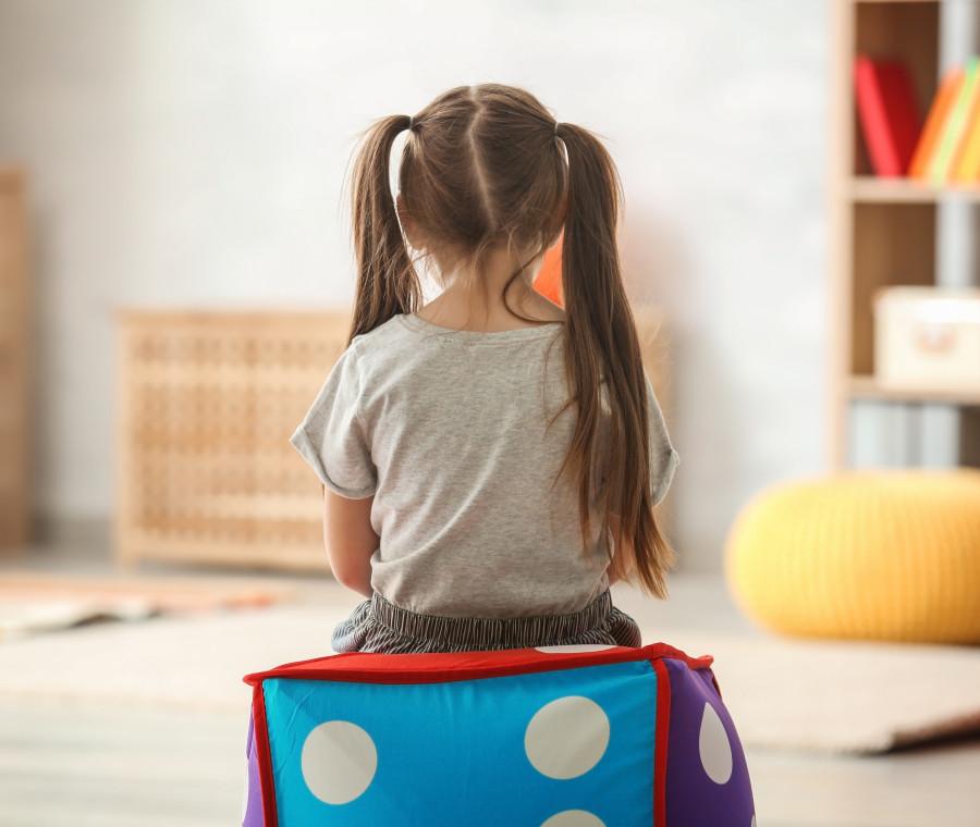 alti-livelli-di-estrogeni-nell-utero-sono-una-possibile-causa-di-autismo