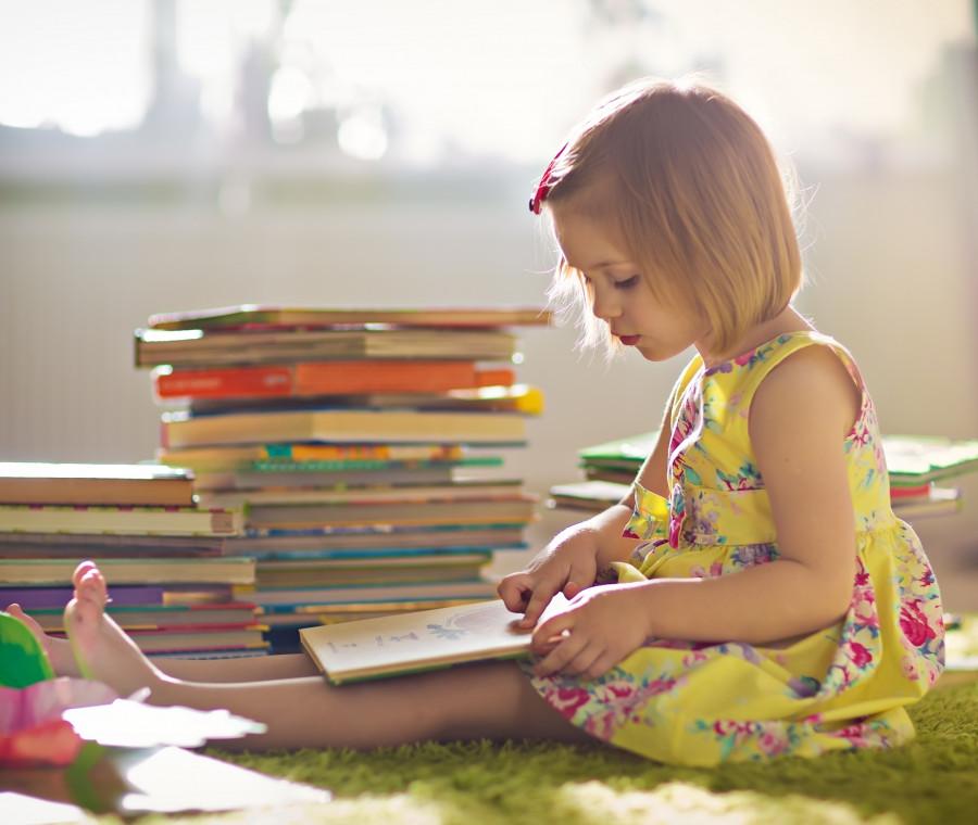 i-miei-piccoli-eroi-la-collana-di-libri-in-edicola-con-tv-sorrisi-e-canzoni