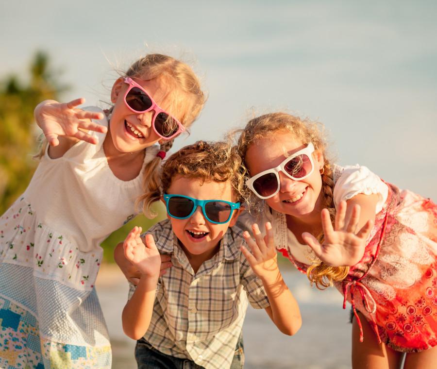 dall-adattamento-alle-zanzare-l-alfabeto-dei-bambini-in-vacanza