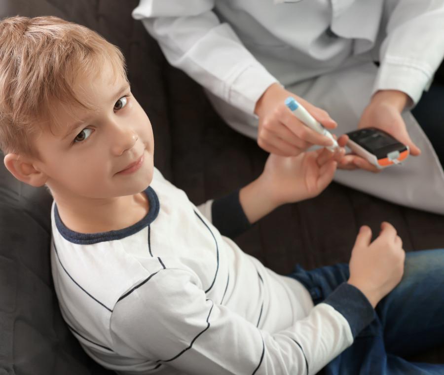 diabete-nei-bambini-come-avere-una-diagnosi-precoce