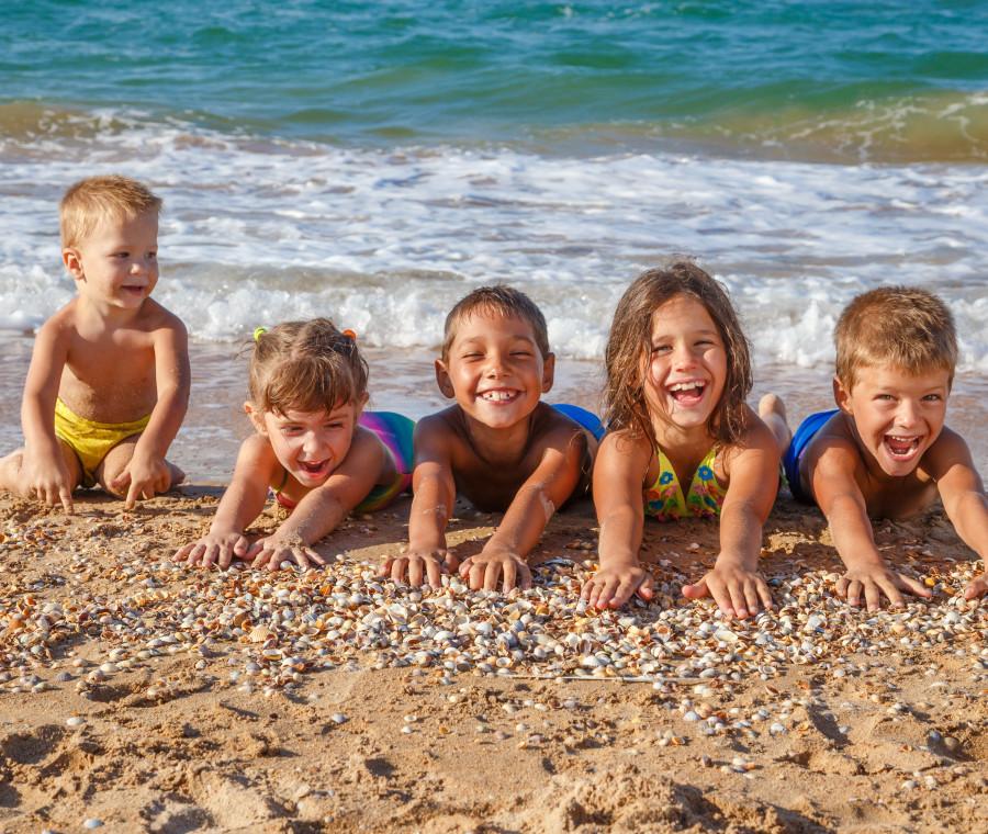 agosto-al-mare-con-i-bambini-i-consigli-del-pediatra