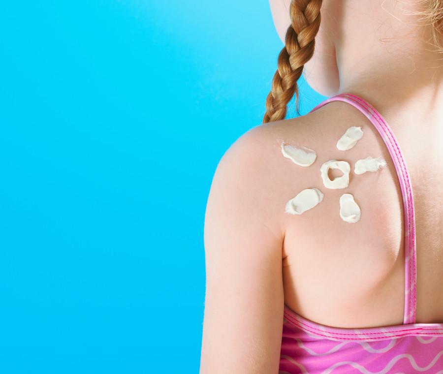 il-39-degli-adolescenti-non-usa-la-crema-solare-in-spiaggia