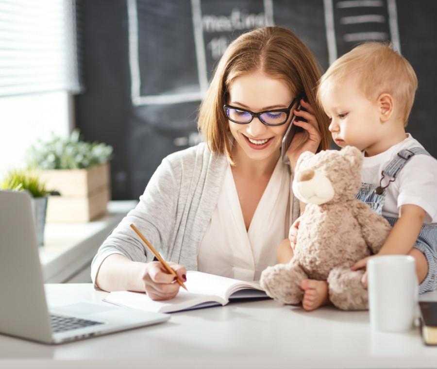 il-kit-perfetto-per-una-mamma-blogger