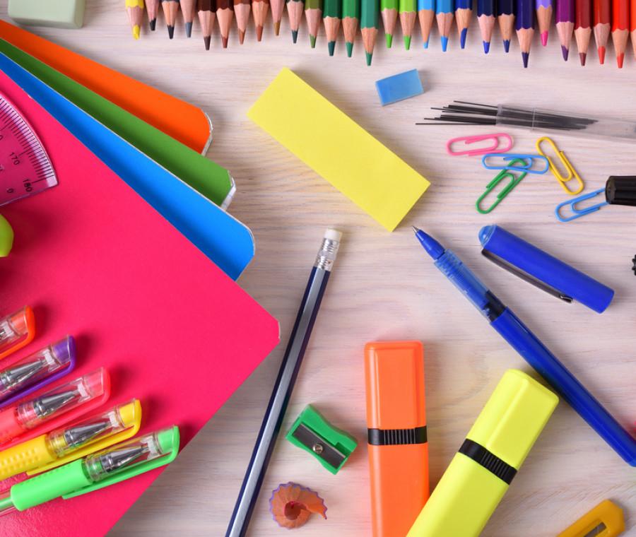materiale-per-la-scuola-elementare