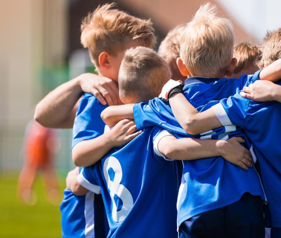 magliette-dei-giocatori-di-calcio-per-bambini-la-nostra-selezione