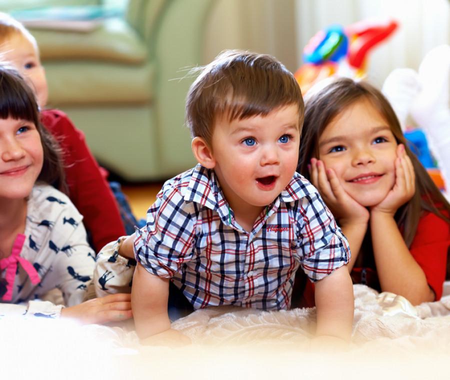 dvd-per-bambini-offerte-e-consigli-per-sorprendere-i-piccoli-di-casa