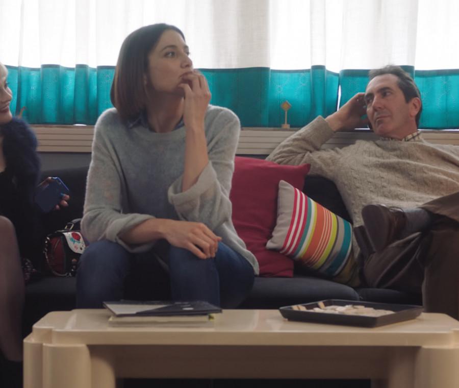 genitori-quasi-perfetti-dal-29-agosto-al-cinema