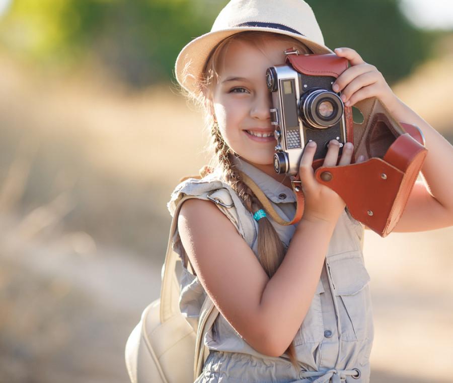 10-macchine-fotografiche-per-piccoli-fotografi