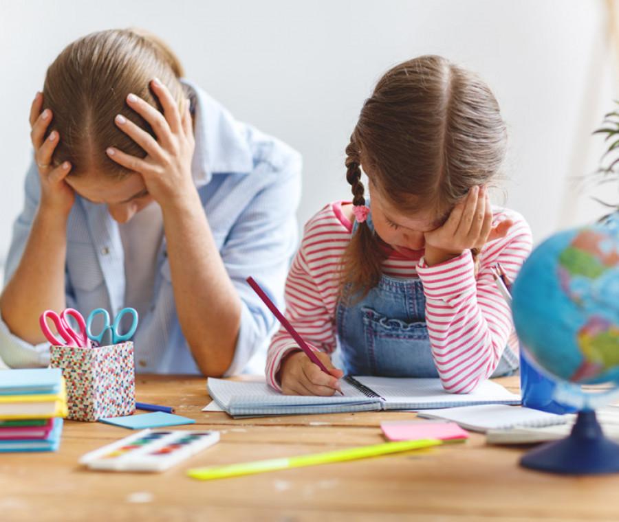 per-4-milioni-di-alunni-compiti-last-minute