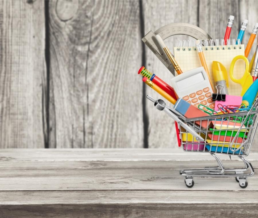 un-click-per-la-scuola-come-sostenere-la-tua-scuola-facendo-shopping-su-amazon