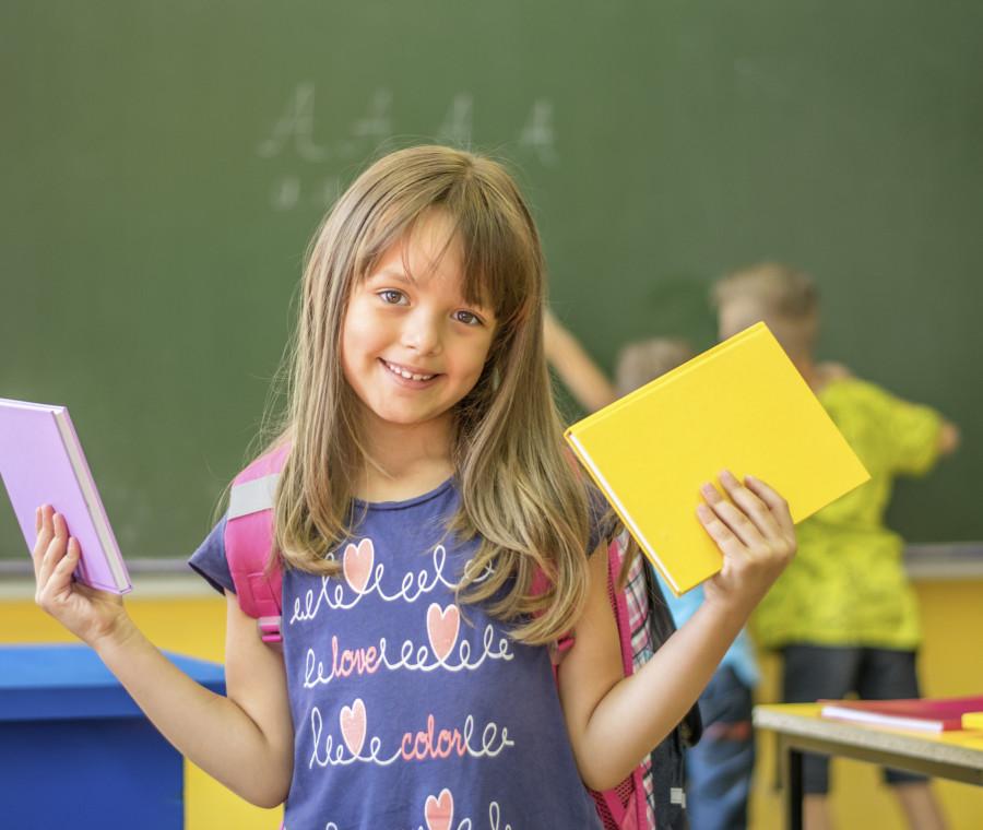 si-torna-a-scuola-ecco-l-alimentazione-e-le-abitudini-giuste-per-bambini-e-genitori