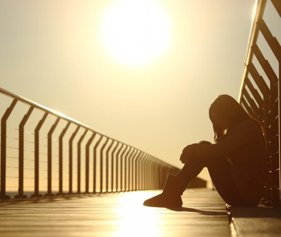 teenager-a-rischio-suicidio-accesi-bambino-gesu-aumentati-20-volte