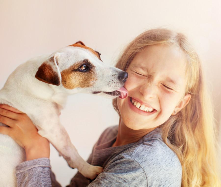 cani-e-bambini-come-comportarsi
