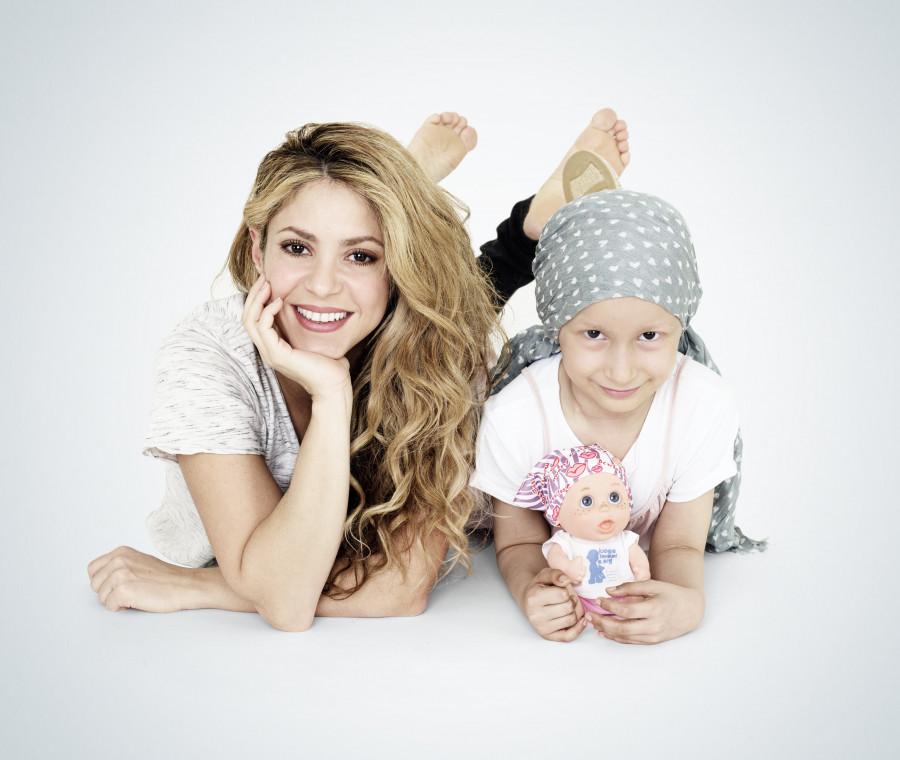 le-baby-pelones-le-bambole-senza-capelli-simbolo-della-lotta-contro-il-cancro-infantile