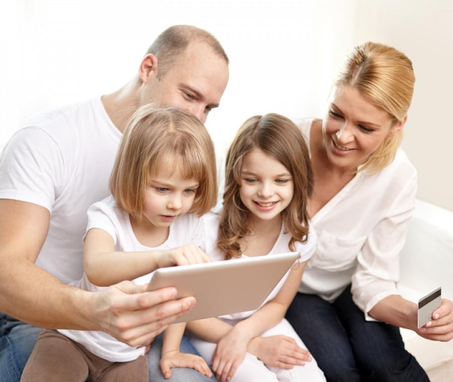 amazon-famiglia-servizi-e-sconti-per-accompagnarti-durante-la-crescita-del-tuo-bambino