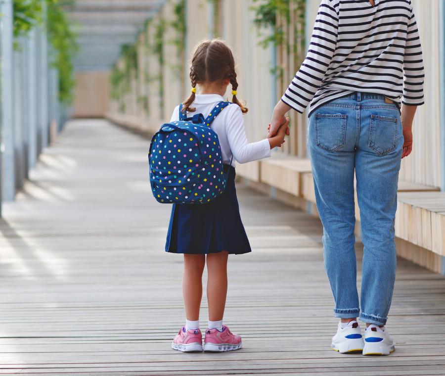 ansia-da-primo-giorno-di-scuola-piu-tra-genitori