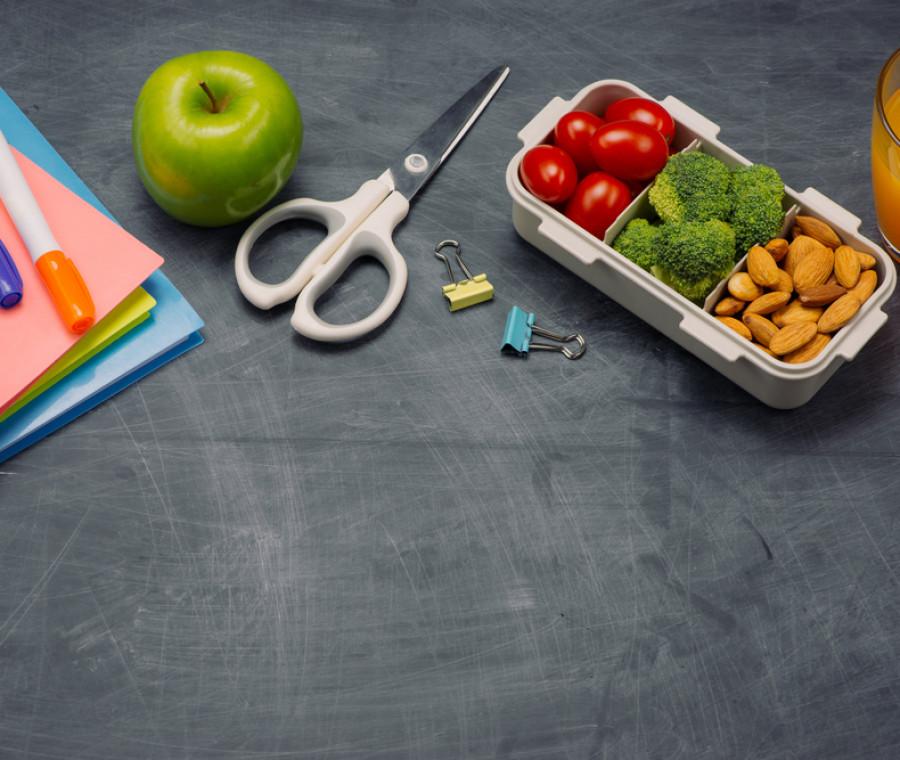 consigli-alimentari-contro-lo-stres-da-back-to-school