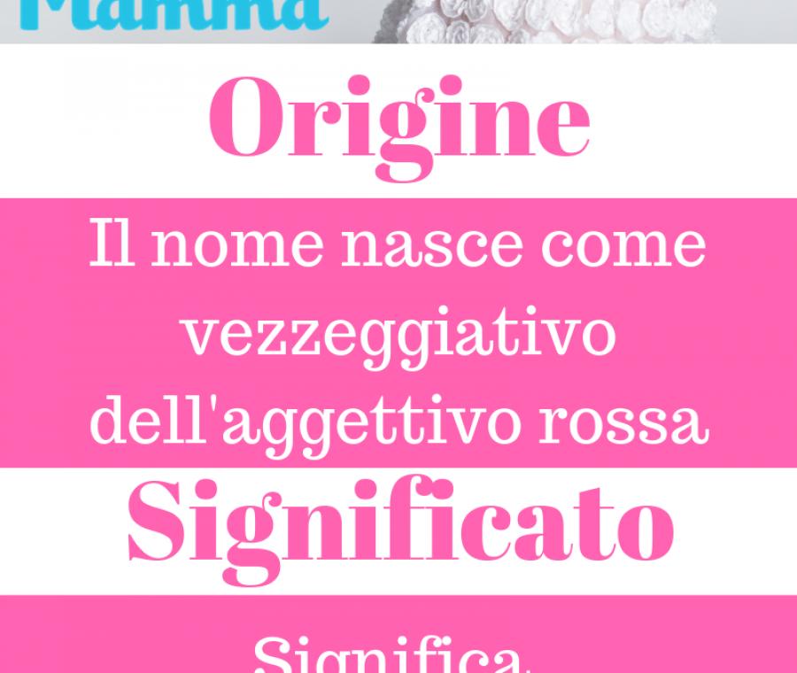 nome-per-bambina-rosella-origini-significato-e-curiosita