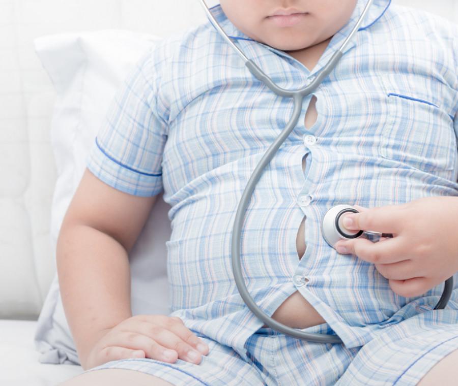 circonferenza-del-polso-una-spia-di-rischi-per-il-cuore-e-il-diabete