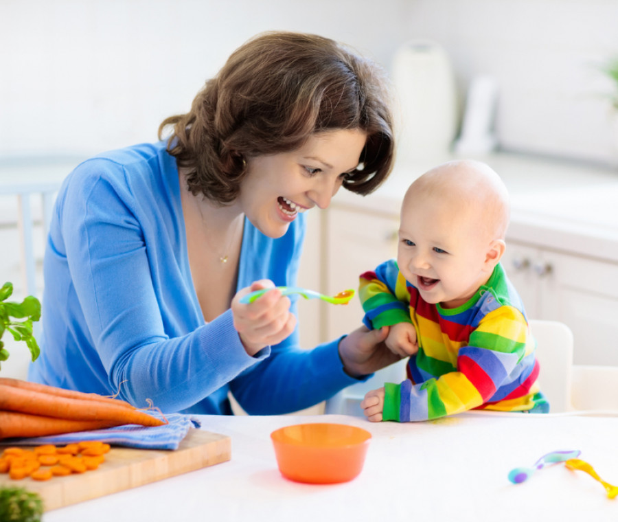 come-capire-se-il-bambino-e-pronto-per-lo-svezzamento