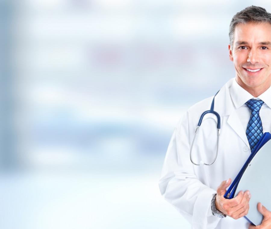 campagna-match-it-now-per-diventare-donatori-di-midollo-oseo-e-cellule-staminali-emopoietiche