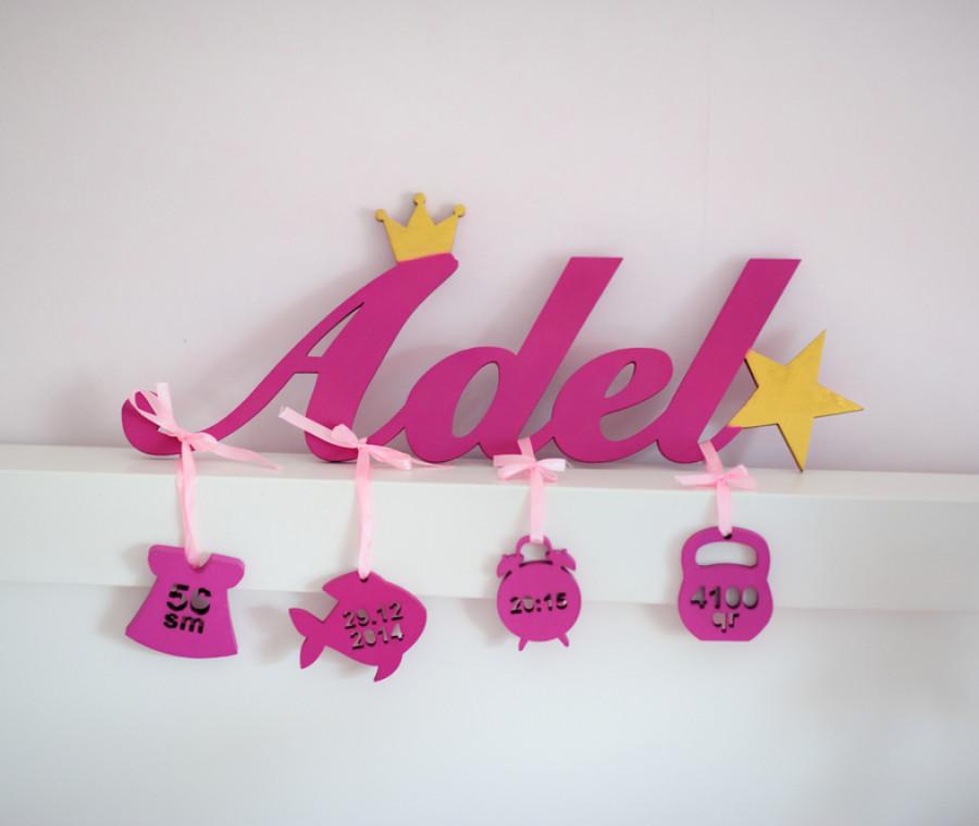 decorazioni-per-la-cameretta-coi-nomi-le-piu-belle-da-acquistare