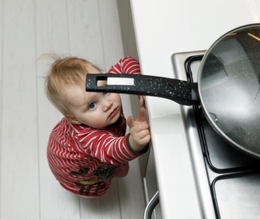 come-rendere-la-casa-sicura-per-un-bambino