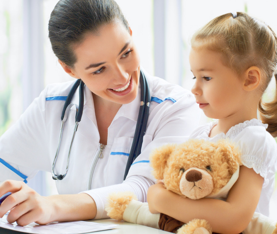 giornata-nazionale-abio-2019-cestini-di-pere-per-aiutare-bambini-in-ospedale