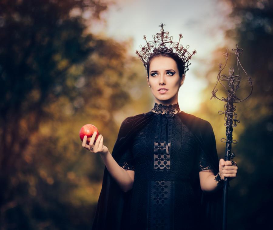 halloween-per-mamme-accesori-e-trucco-per-travestimenti-da-strega