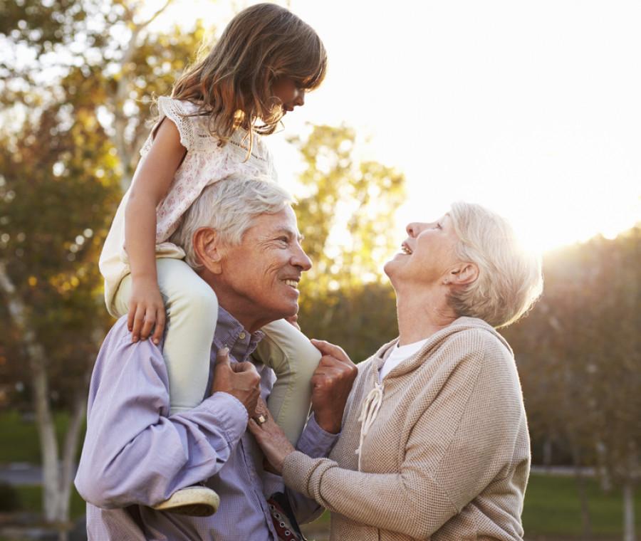 rapporto-con-i-nonni-come-impostarlo-correttamente