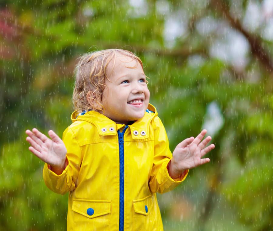 impermeabili-per-bambini-i-migliori-modelli-da-acquistare-per-l-autunno
