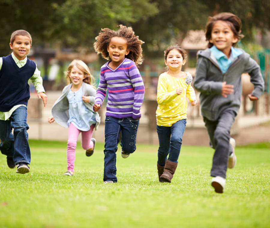quanto-e-importante-per-i-bambini-socializzare-per-formare-la-loro-personalita