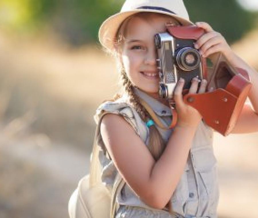 sconto-del-giorno-fotocamera-per-bambini