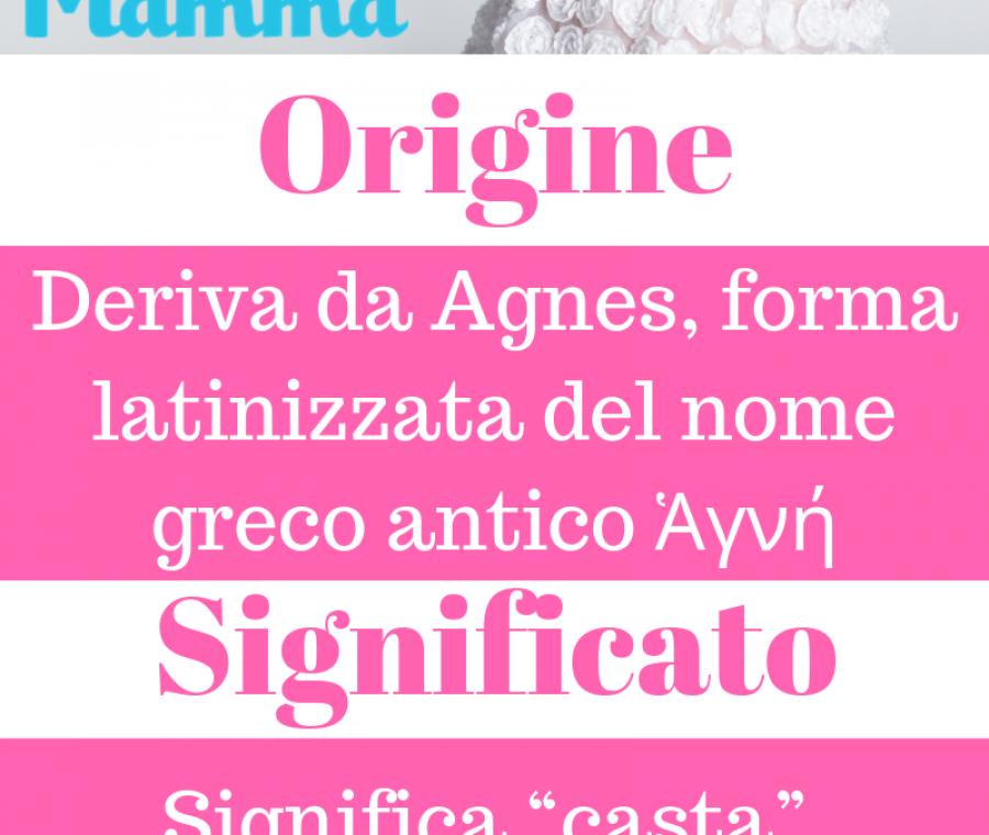 nome-per-bambina-agnese-origini-significato-e-curiosita