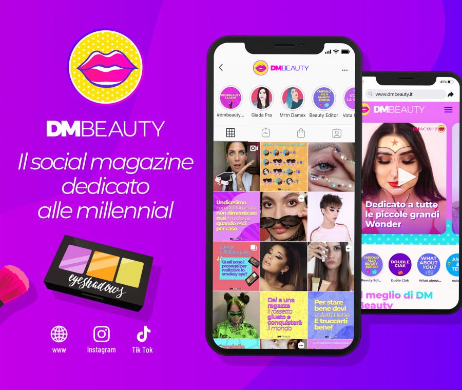 dmbeauty-nasce-il-primo-social-magazine-sulla-bellezza