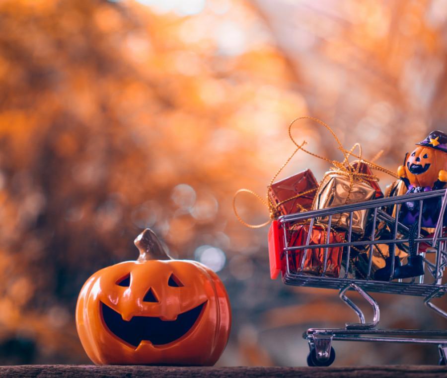 halloween-2019-offerte-online-da-brividi-per-grandi-e-bambini