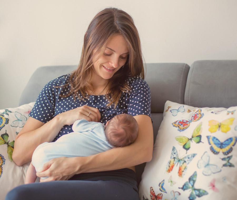 latte-materno-nutrimento-ideale-per-crescere-e-svilupparsi-in-salute