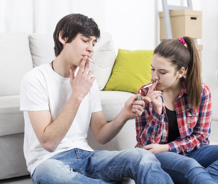 adolescenti-rimandati-a-tavola-e-solo-il-10-fa-abbastanza-sport