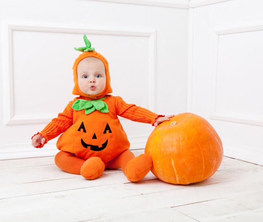 costumi-di-halloween-per-neonati-da-comprare-online