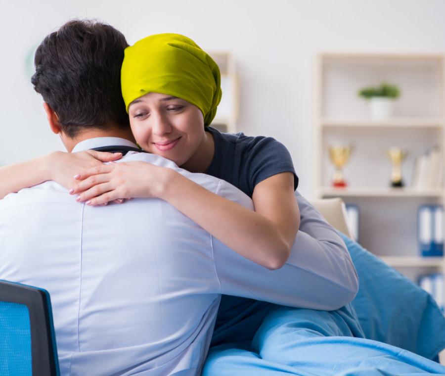 linfoamici-onlus-il-potere-di-un-abbraccio