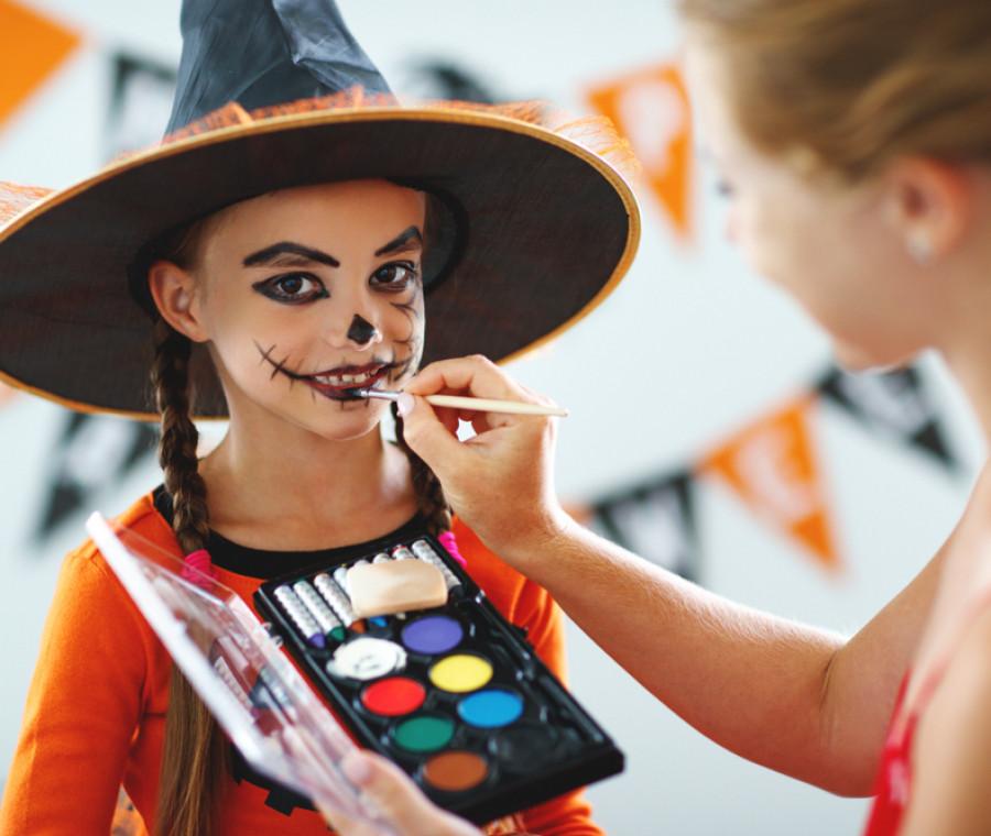 i-migliori-trucchi-di-halloween-per-adulti-e-bambini