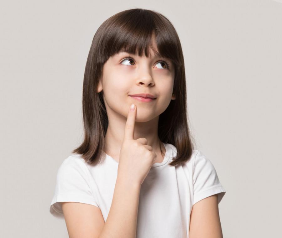 la-psicologa-ci-spiega-come-aiutare-i-bambini-a-superare-la-paura-di-sbagliare