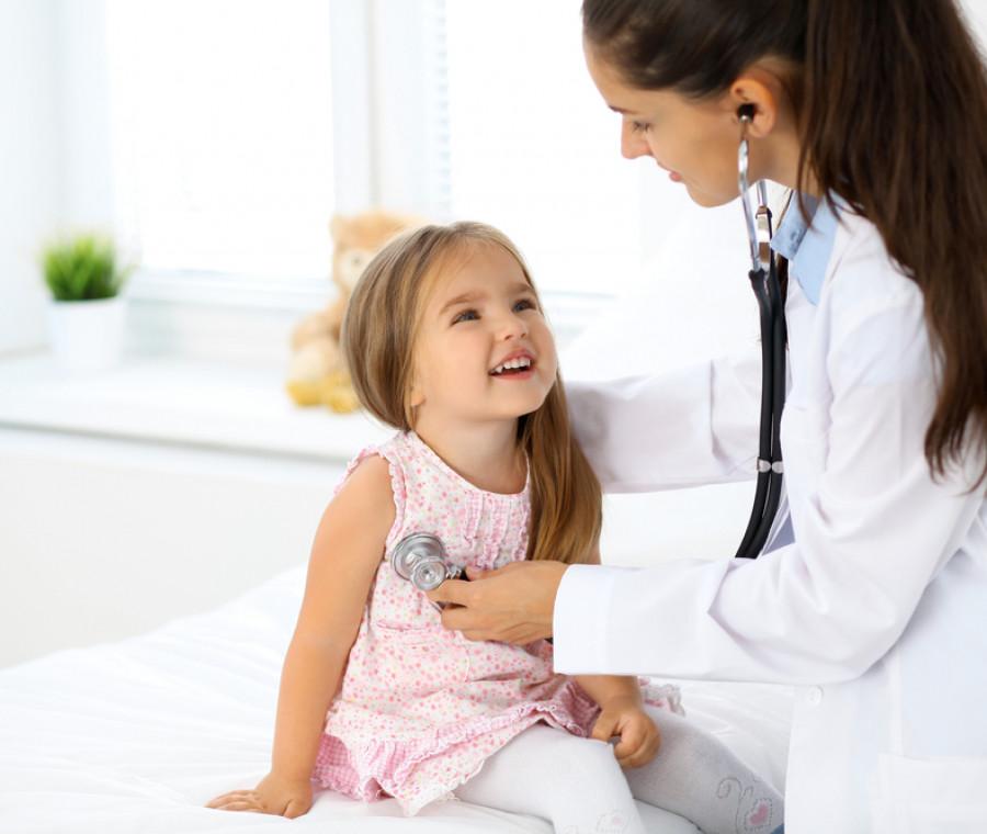 piccoli-piu-in-forma-online-nuovo-sito-del-ministero-della-salute