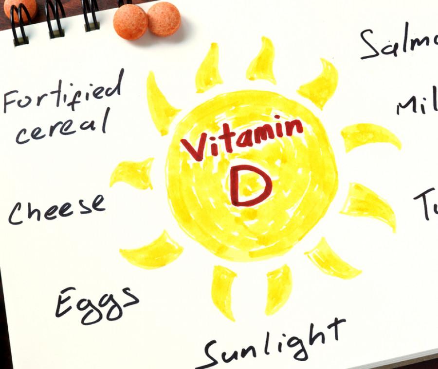 troppa-tv-e-pc-meta-degli-under-16-con-carenza-di-vitamina-d