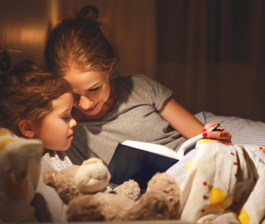 disturbi-del-sonno-per-30-bambini-italiani-sotto-i-3-anni