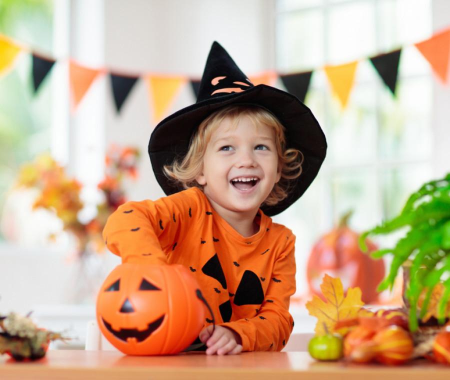 come-festeggiare-halloween-secondo-la-tradizione-anglosasone-7-consigli